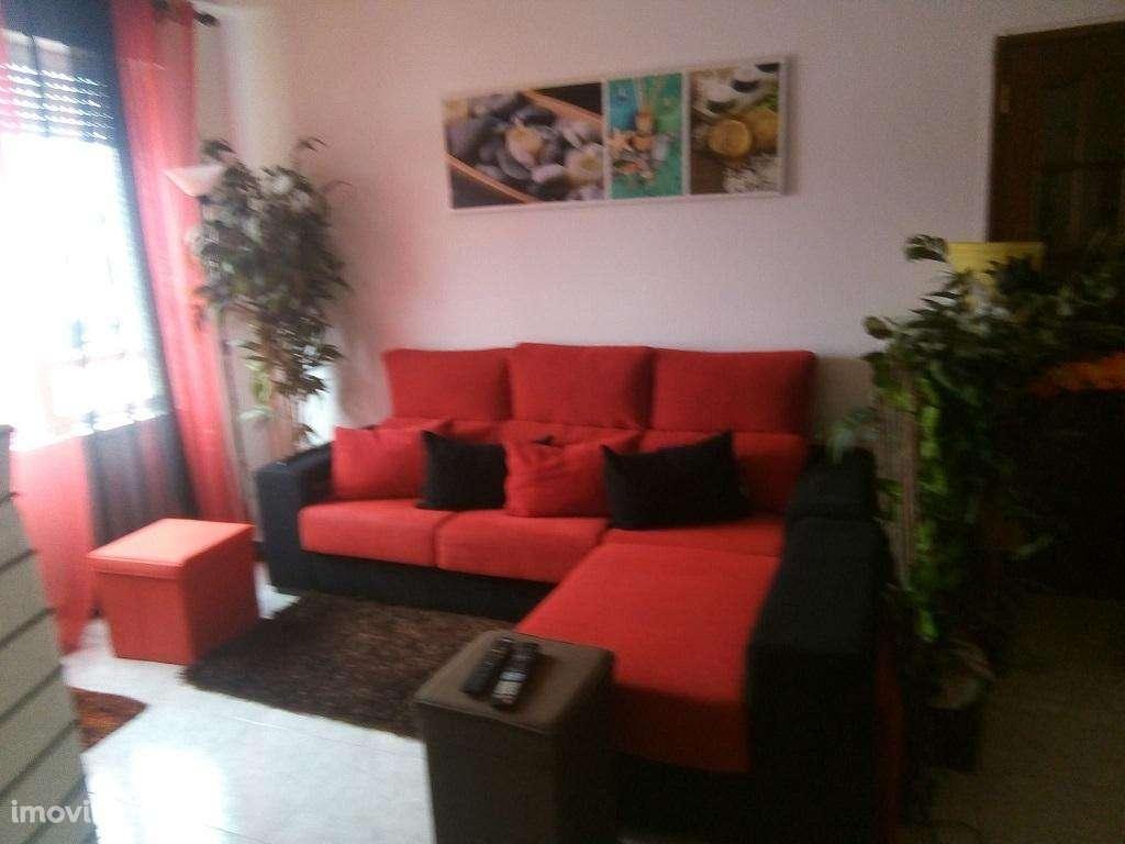 Apartamento para comprar, Passeio das Algas - Bairro das Panteras, Santo André - Foto 4