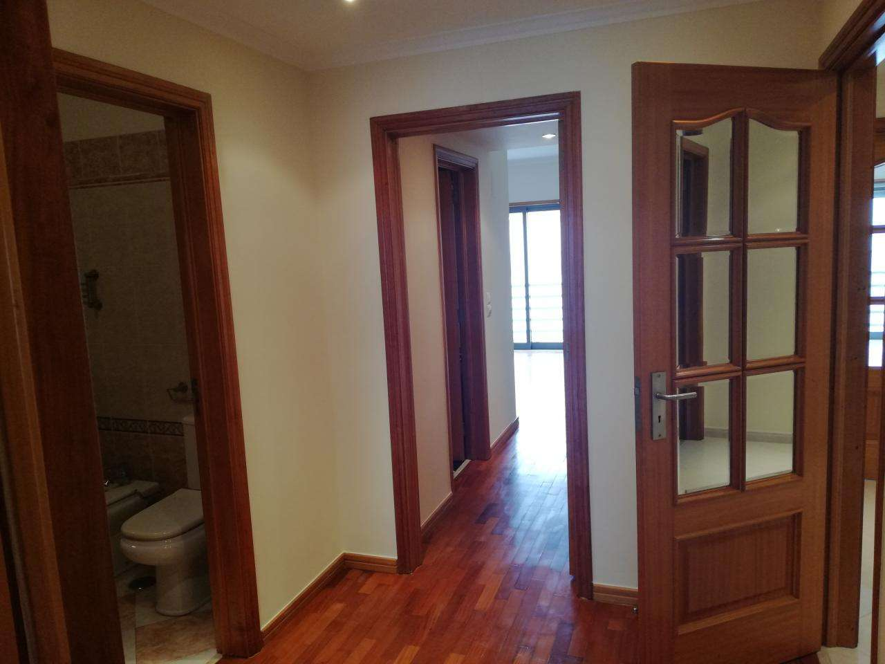 Apartamento para comprar, Montijo e Afonsoeiro, Setúbal - Foto 14