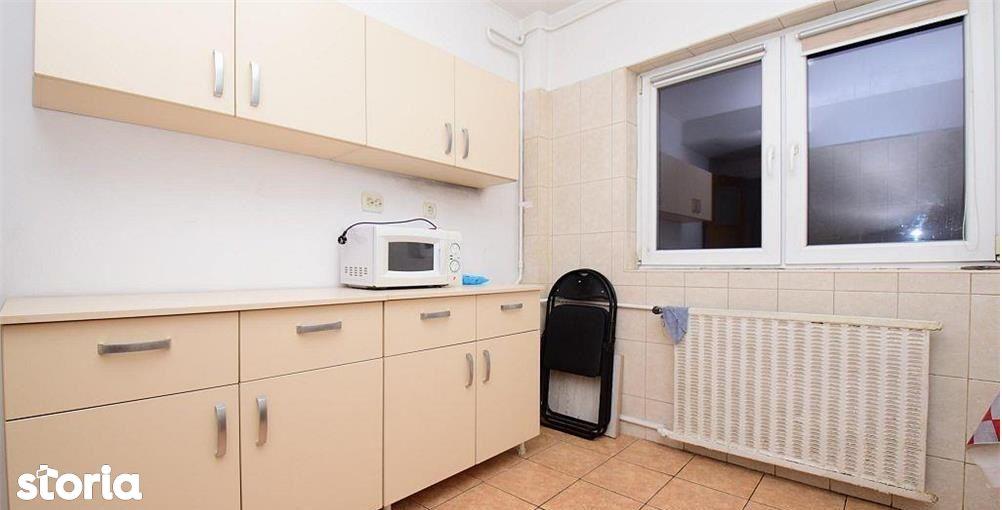 Închiriere apartament 3 camere Campia Libertatii
