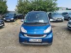 Smart Fortwo coupe - 7