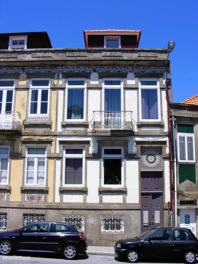 Moradia para comprar, Ramalde, Porto - Foto 20