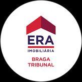 Promotores Imobiliários: ERA Braga Tribunal - São Victor, Braga
