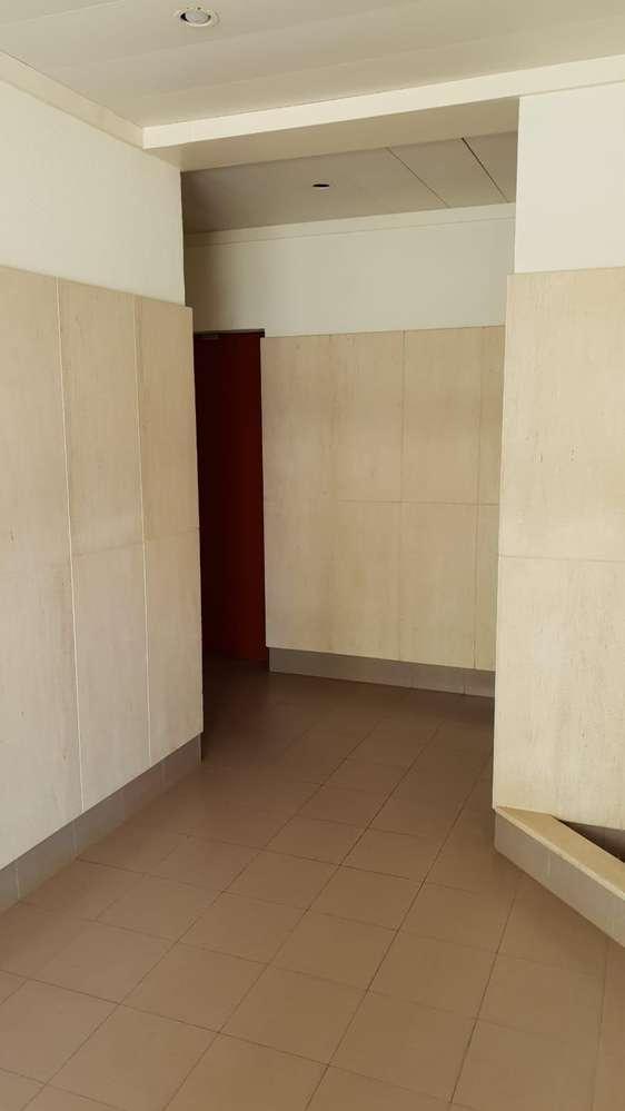Apartamento para comprar, Faro (Sé e São Pedro), Faro - Foto 25