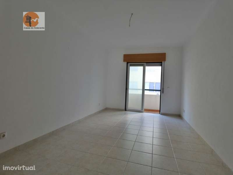 Apartamento para comprar, Rua 25 de Abril, Vila Real de Santo António - Foto 8