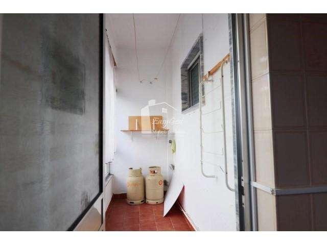 Apartamento para comprar, Pinhal Novo, Palmela, Setúbal - Foto 9