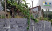 Quintas e herdades para comprar, Oleiros-Amieira, Oleiros, Castelo Branco - Foto 23
