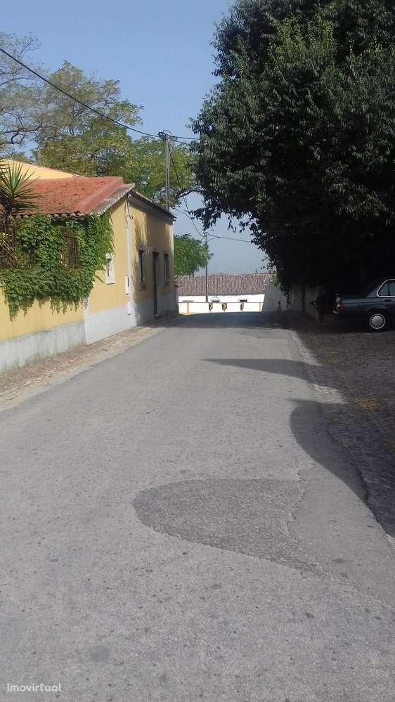Quintas e herdades para comprar, Azeitão (São Lourenço e São Simão), Setúbal - Foto 4