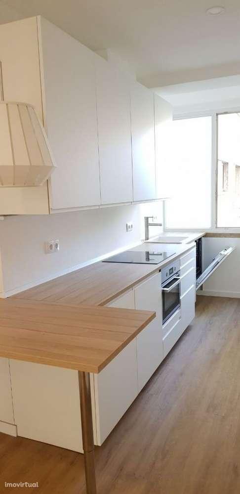Apartamento para arrendar, Campo de Ourique, Lisboa - Foto 34
