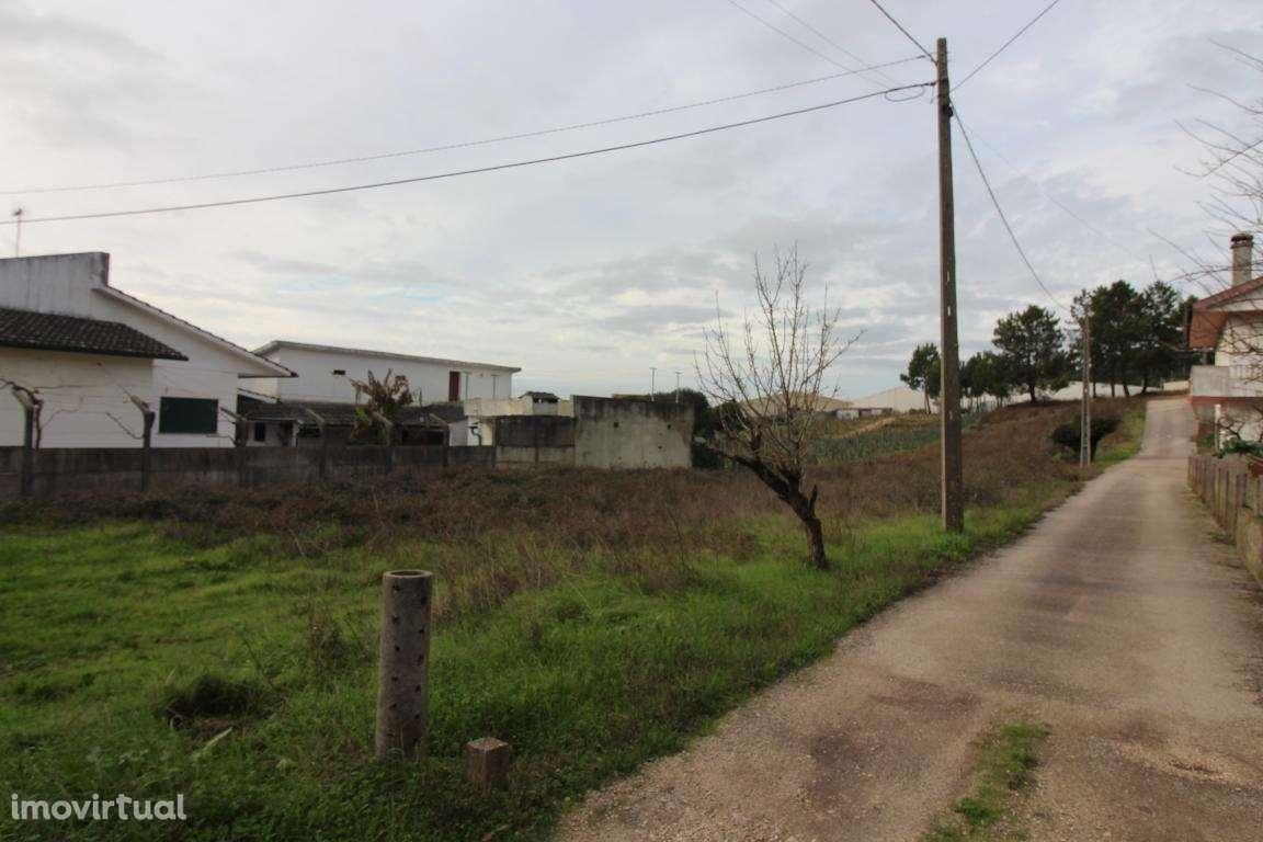 Terreno para comprar, Leiria, Pousos, Barreira e Cortes, Leiria - Foto 2