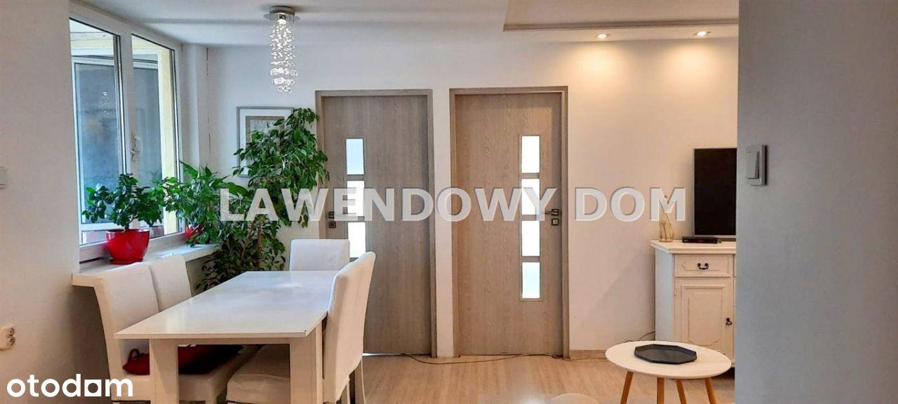 Przestronne mieszkanie na sprzedaż Mikołów - Reta