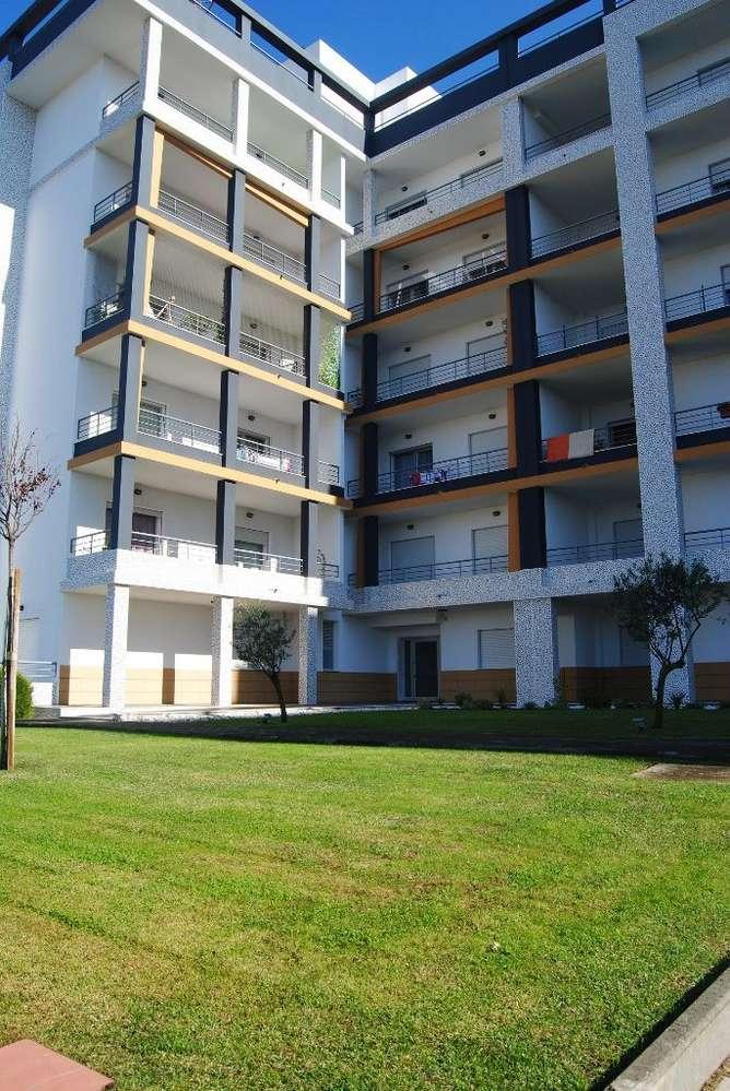 Apartamento para comprar, Seixal, Arrentela e Aldeia de Paio Pires, Setúbal - Foto 45