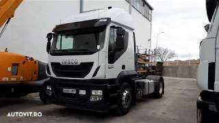 Iveco At440s46 - 28