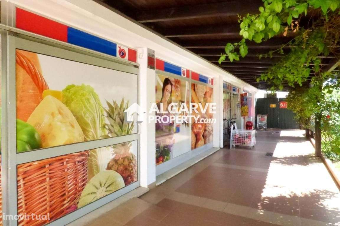 Apartamento para comprar, Quarteira, Faro - Foto 21