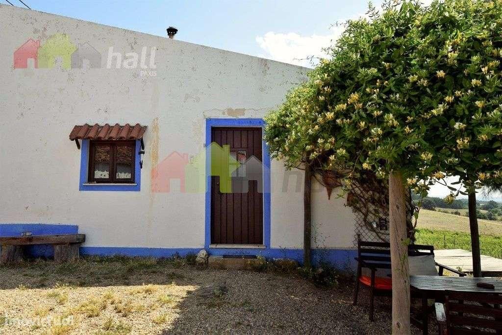 Quintas e herdades para comprar, Garvão e Santa Luzia, Ourique, Beja - Foto 12