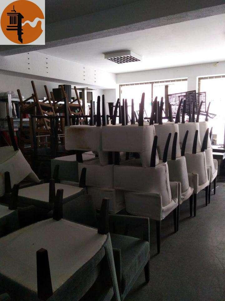 Loja para comprar, Paranhos, Porto - Foto 4