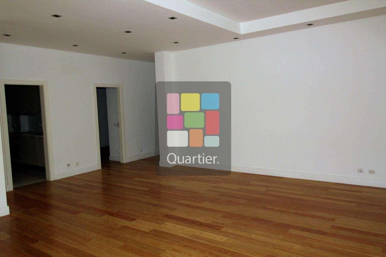 Apartamento para arrendar, Santo António, Lisboa - Foto 11
