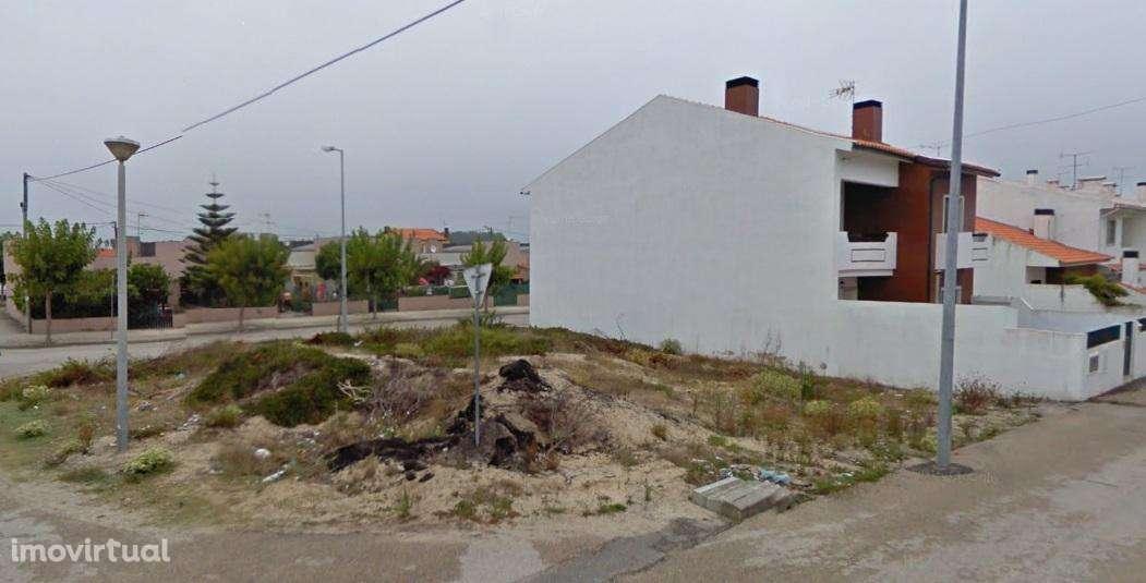Terreno para comprar, São Jacinto, Aveiro - Foto 1