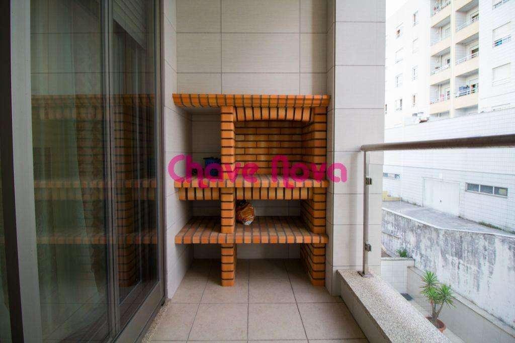 Apartamento para comprar, S. João da Madeira, Aveiro - Foto 14