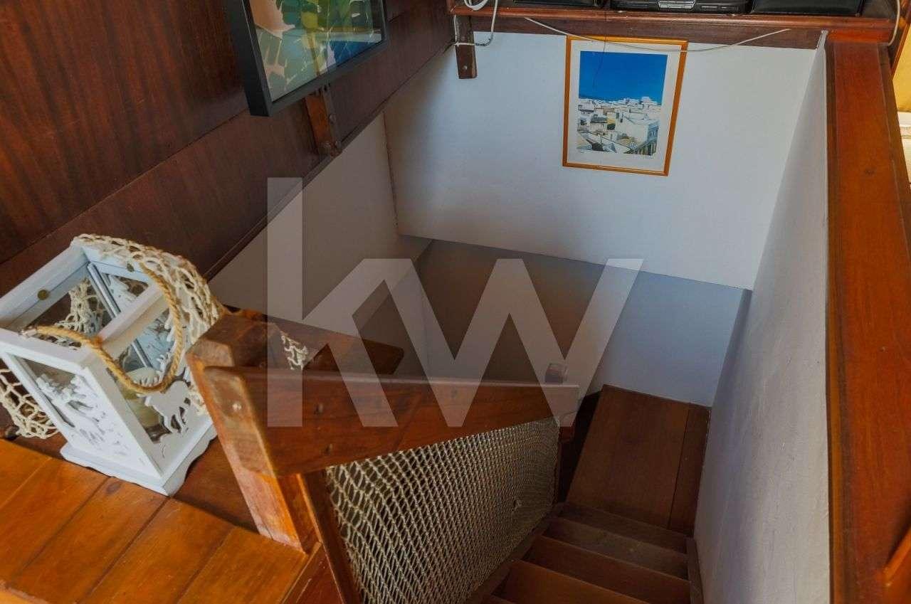 Apartamento para comprar, Vila do Conde, Porto - Foto 18