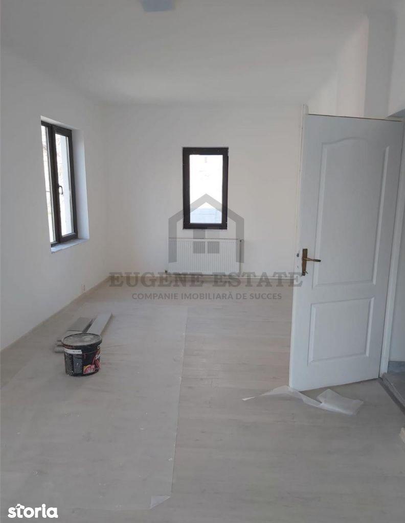 Apartament 4 camere in vila - Vitan Mall (9 minute metrou Dristor)