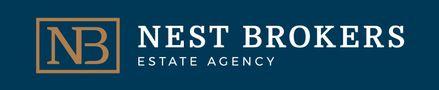 Biuro nieruchomości: Nest Brokers Estate Agency