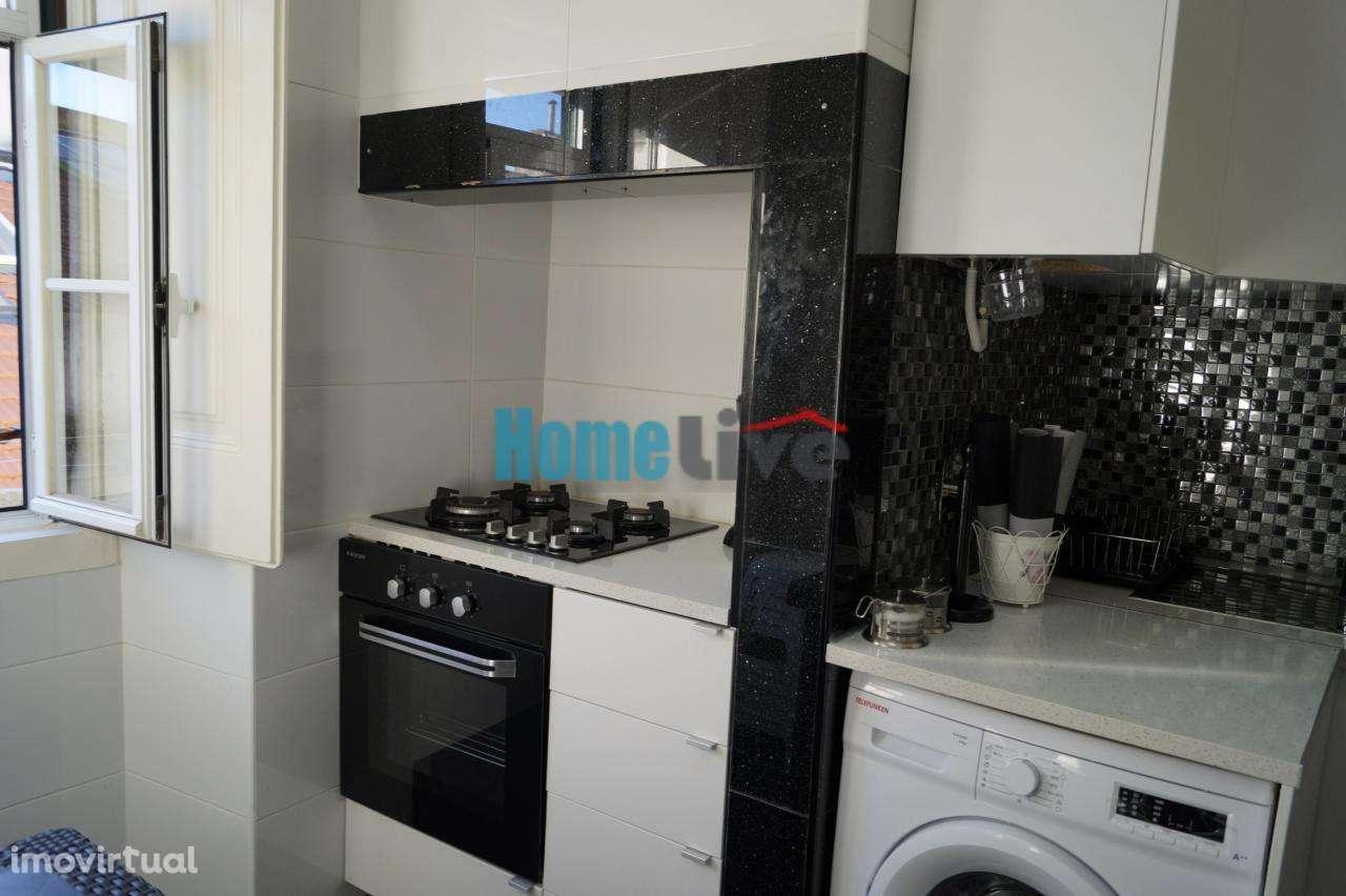 Apartamento para comprar, Arroios, Lisboa - Foto 19