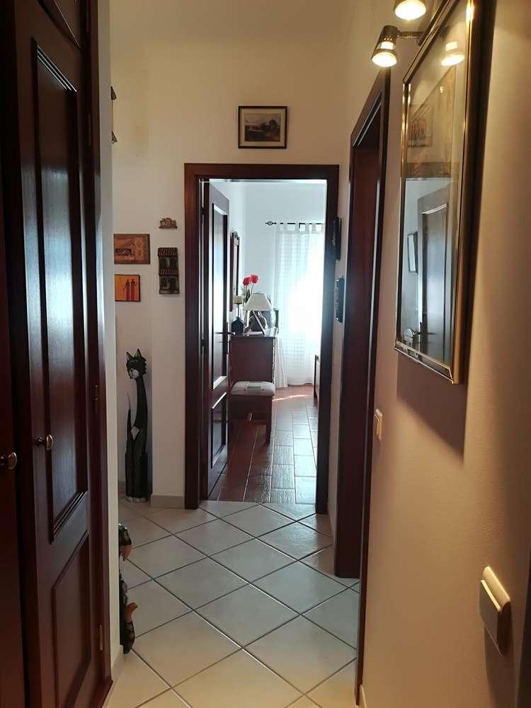 Moradia para comprar, Brogueira, Parceiros de Igreja e Alcorochel, Santarém - Foto 21