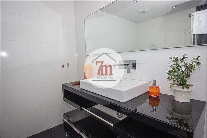 Apartamento para comprar, Sé, Ilha da Madeira - Foto 46