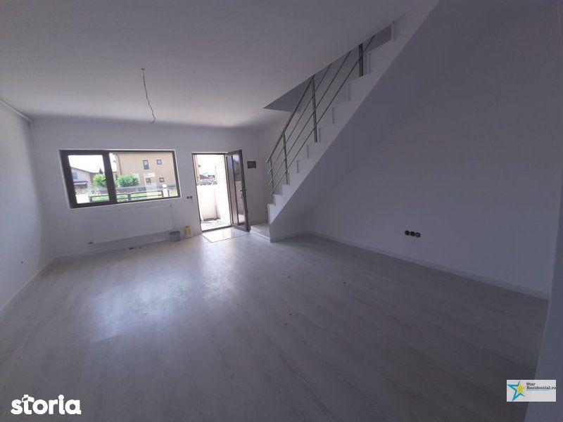 Vila deosebita la doar 75.000 Euro-Bragadiru-Gloriei