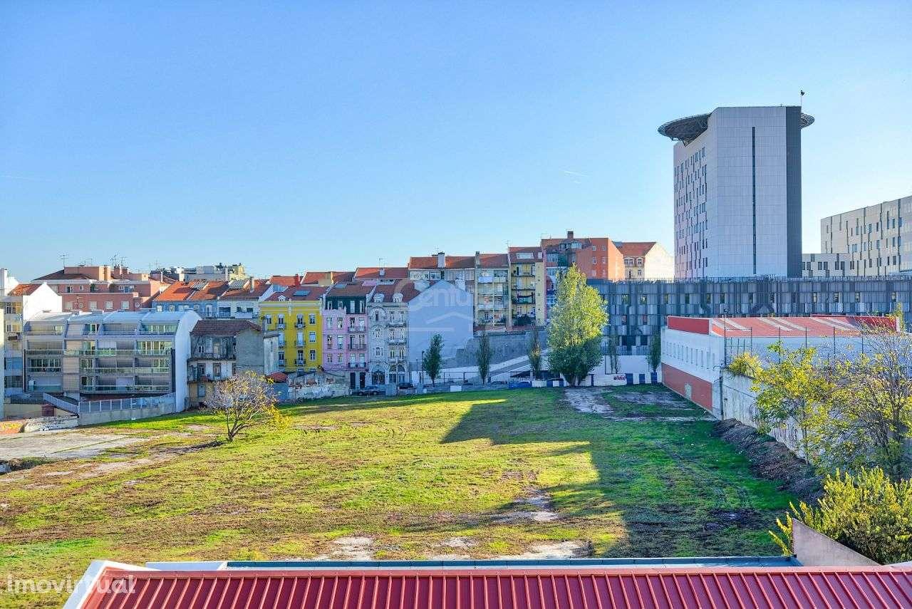 Apartamento para comprar, Arroios, Lisboa - Foto 21