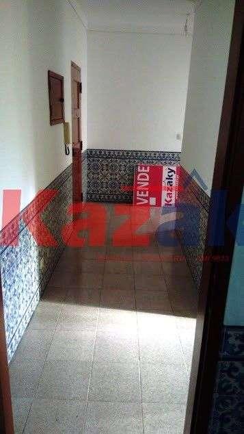 Apartamento para comprar, Rua Infante Dom Luís - Bairro Catroga e Gaio, Abrantes (São Vicente e São João) e Alferrarede - Foto 13