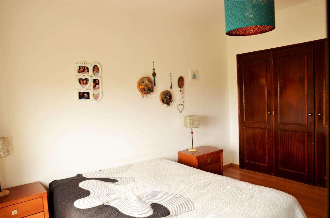 Apartamento para comprar, Ericeira, Mafra, Lisboa - Foto 14