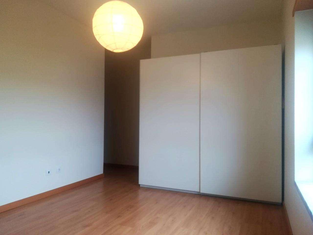 Apartamento para comprar, Alhos Vedros, Setúbal - Foto 38