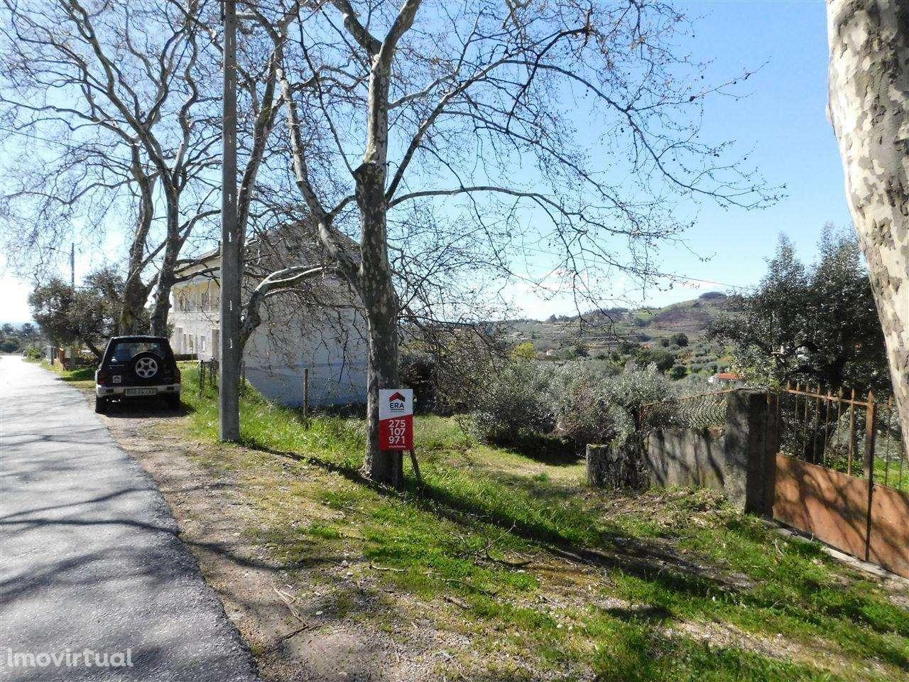 Terreno para comprar, Alpedrinha, Castelo Branco - Foto 6