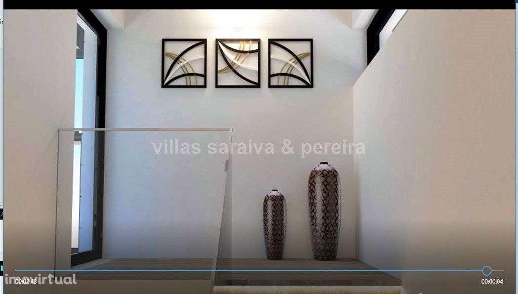Moradia para comprar, Moncarapacho e Fuseta, Olhão, Faro - Foto 20