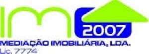 Agência Imobiliária: Imo2007 Feira