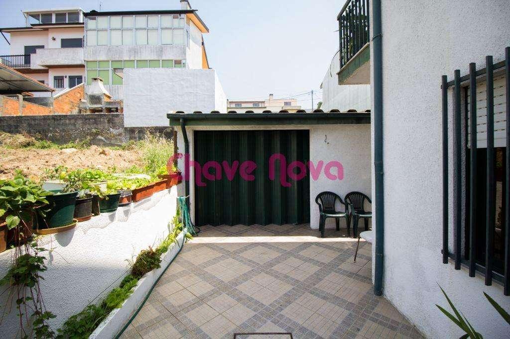 Moradia para comprar, Baguim do Monte, Porto - Foto 10
