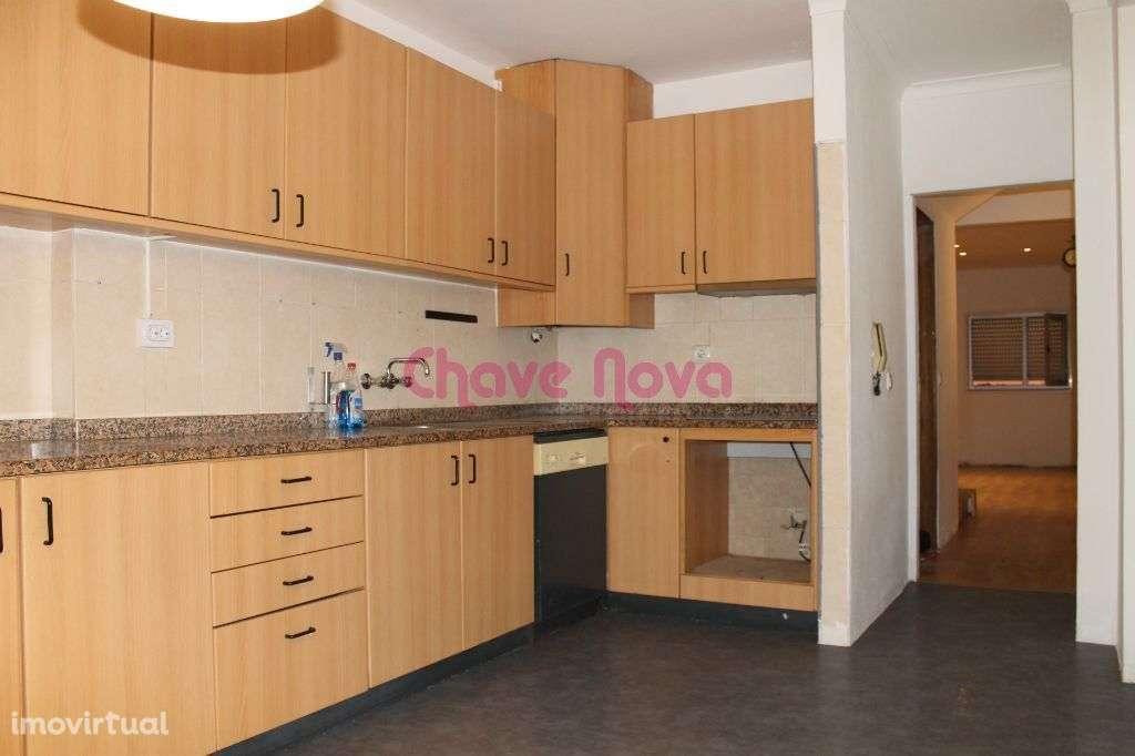 Apartamento para comprar, Avenida Mário Brito, Perafita, Lavra e Santa Cruz do Bispo - Foto 3