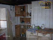 Terreno para comprar, Orvalho, Oleiros, Castelo Branco - Foto 3