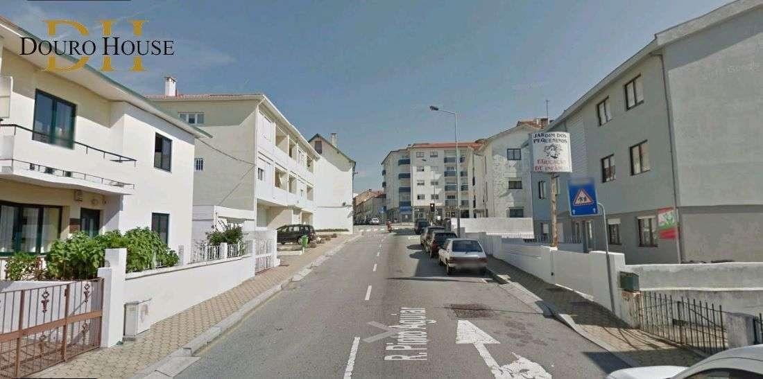 Apartamento para comprar, Mafamude e Vilar do Paraíso, Vila Nova de Gaia, Porto - Foto 2
