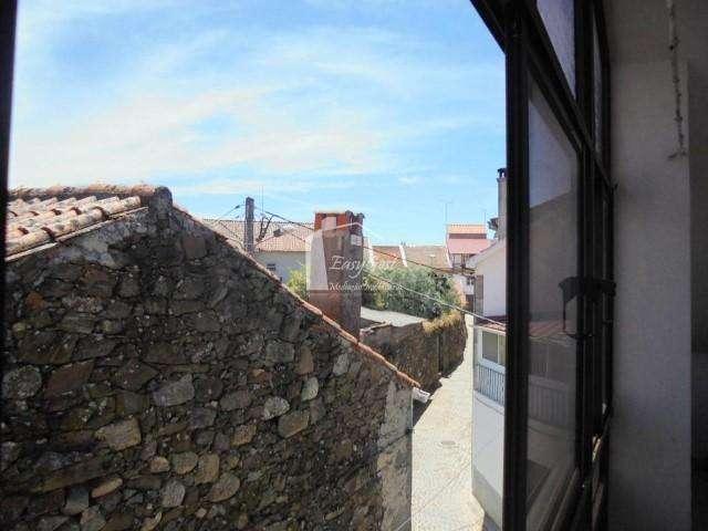 Moradia para comprar, Telhado, Castelo Branco - Foto 31