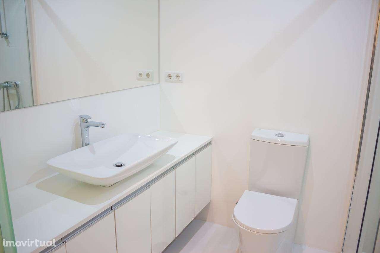 Apartamento para comprar, Braga (Maximinos, Sé e Cividade), Braga - Foto 14