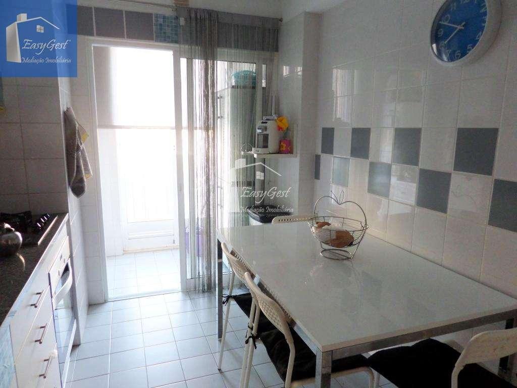 Apartamento para comprar, São Pedro, Figueira da Foz, Coimbra - Foto 6