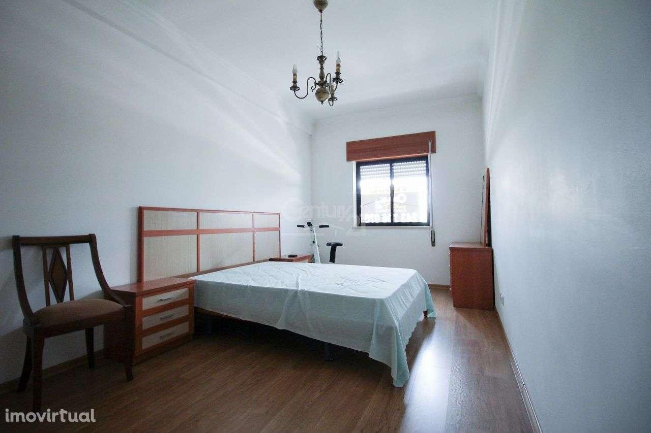 Apartamento para comprar, Almeirim, Santarém - Foto 4