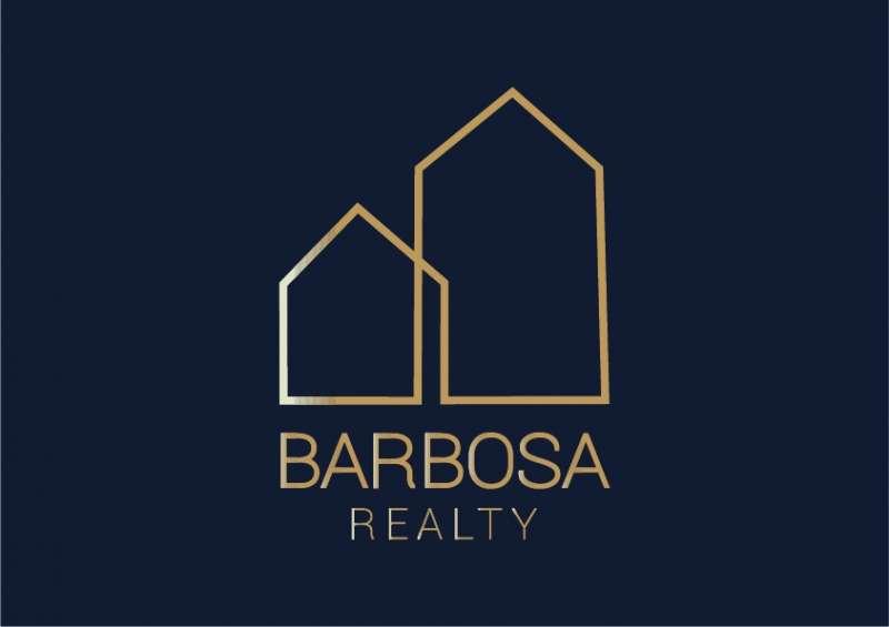 Agência Imobiliária: Barbosa Realty