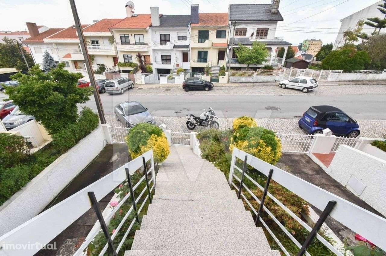 Moradia para comprar, Mafamude e Vilar do Paraíso, Vila Nova de Gaia, Porto - Foto 2
