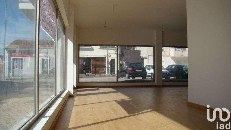 Loja para comprar, Glória e Vera Cruz, Aveiro - Foto 1