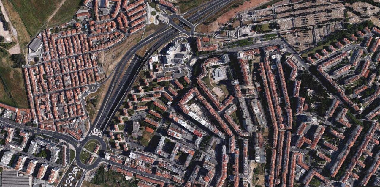 Prédio para comprar, Benfica, Lisboa - Foto 2