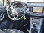 Opel Astra Sports Tourer 1.6 CDTi Selection S/S - 19