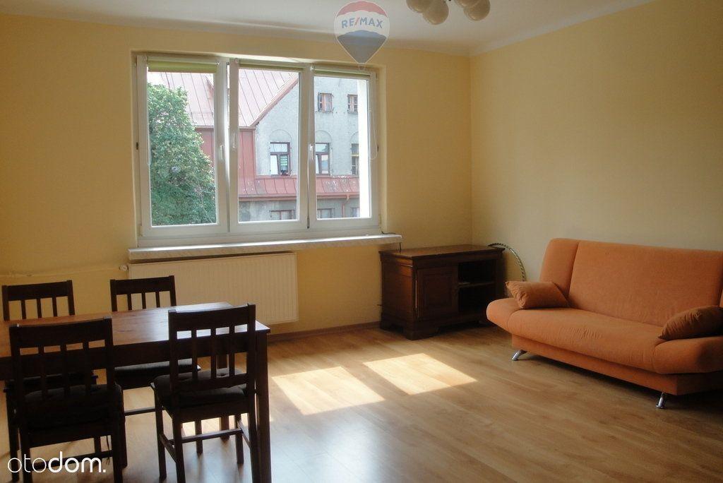 Mieszkanie 2-pokojowe 37m2 do wynajęcia od zaraz